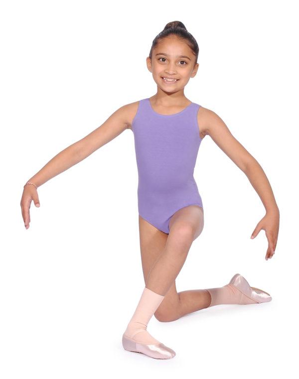 BBO1-3 ballet alt