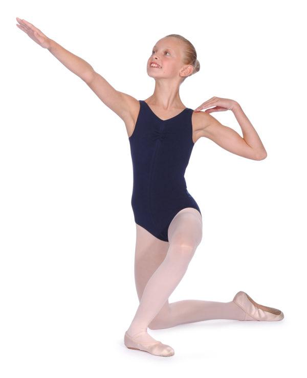 BBO4-5 ballet alt