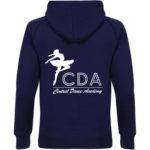 CDA HOOD