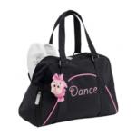 Capezio Childs Dance Bag