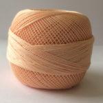 DT-Tendu Darning Thread Single- side