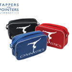 Gymnastic Shoulder Bags