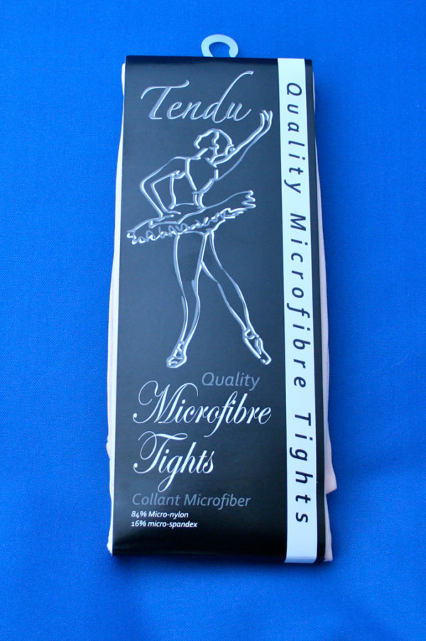 TCA_tights packaging