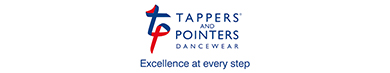 Tappers Dance