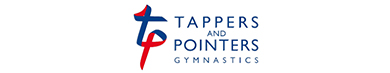 Tappers Gym