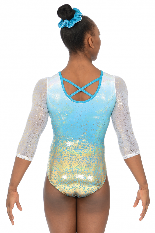 aura-3-4-length-sleeve-gymnastics-leotard-p2520-69143_image