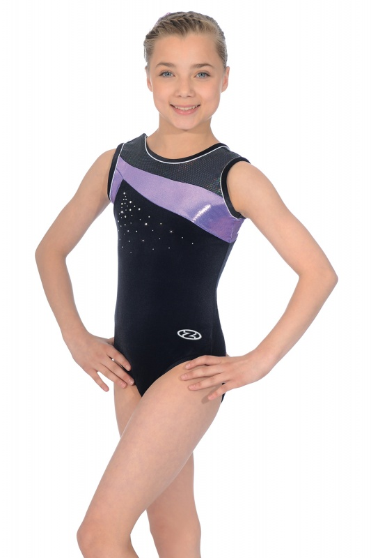 icon-sleeveless-gymnastics-leotard-p1439-31293_image (1)