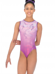 mirage-sleeveless-gymnastics-leotard-p2538-69407_thumbmini