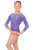 stellar-long-sleeved-motif-gymnastics-leotard-p2316-66217_thumbmini