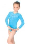 stellar-long-sleeved-motif-gymnastics-leotard-p2316-66225_thumbmini