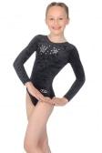 stellar-long-sleeved-motif-gymnastics-leotard-p2316-66233_thumbmini (1)