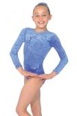 stellar-long-sleeved-motif-gymnastics-leotard-p2316-66241_thumbmini
