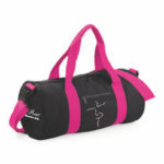 turning point holdall