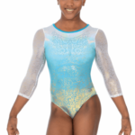 aura-3-4-length-sleeve-gymnastics-leotard-p2520-69135_thumb