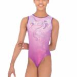 mirage-sleeveless-gymnastics-leotard-p2538-69407_thumb