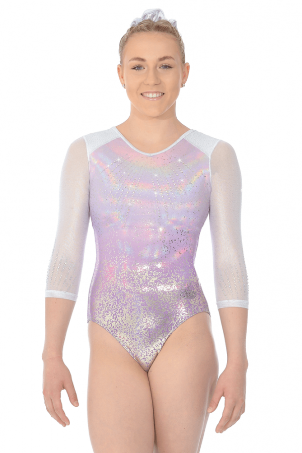 ariana-v-neck-3-4-sleeve-shine-leotard-p3559-105405_medium