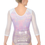 ariana-v-neck-3-4-sleeve-shine-leotard-p3559-105413_medium