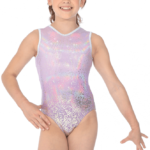 ariana-v-neck-sleeveless-shine-leotard-p3558-105389_medium