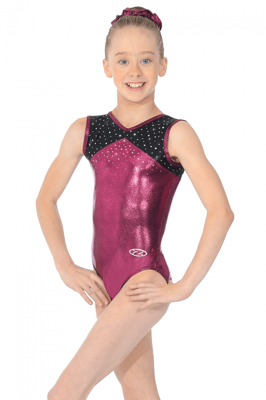 belle-v-neck-sleeveless-shine-leotard-p3591-106017_medium