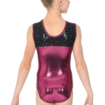 belle-v-neck-sleeveless-shine-leotard-p3591-106025_image (1)