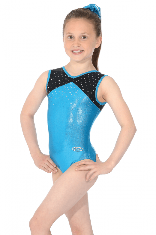 girls-belle-v-neck-sleeveless-shine-gymnastics-leotard-p3591-105953_medium