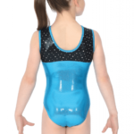girls-belle-v-neck-sleeveless-shine-gymnastics-leotard-p3591-105961_image