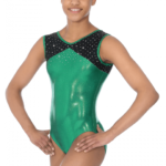 girls-belle-v-neck-sleeveless-shine-gymnastics-leotard-p3591-105969_medium