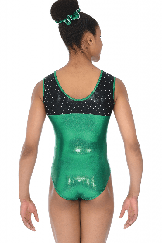 girls-belle-v-neck-sleeveless-shine-gymnastics-leotard-p3591-105977_image