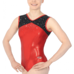 girls-belle-v-neck-sleeveless-shine-gymnastics-leotard-p3591-105985_medium