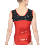 girls-belle-v-neck-sleeveless-shine-gymnastics-leotard-p3591-105993_image