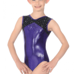 girls-belle-v-neck-sleeveless-shine-gymnastics-leotard-p3591-106001_medium