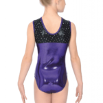 girls-belle-v-neck-sleeveless-shine-gymnastics-leotard-p3591-106009_image