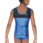 girls-belle-v-neck-sleeveless-shine-gymnastics-leotard-p3591-107053_medium