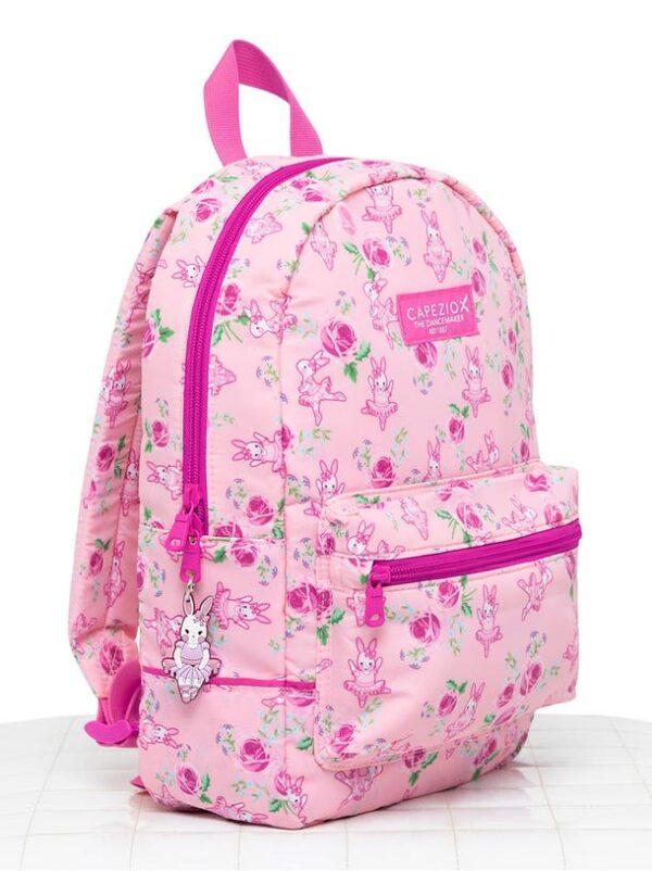 capezio_bunnies_studio_bag__pink_b216_w_1