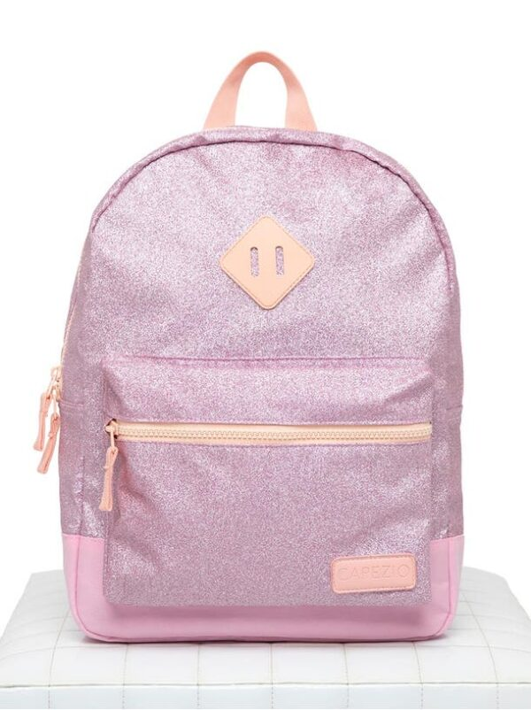capezio_shimmer_backpack_pink_b212_w