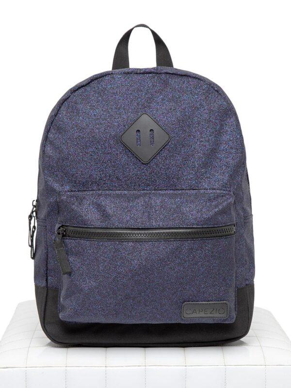 capezio_shimmer_backpack_purple_multi_glitter_b212_w