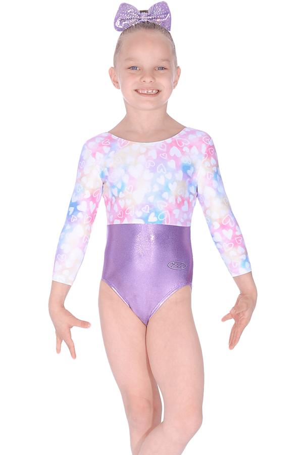 bonny-3-4-sleeve-girls-gymnastics-leotard-p4125-121407_image