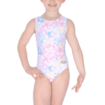 bonny-sleeveless-all-over-print-leotard-p4178-122494_image