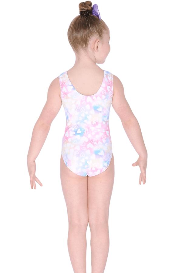 bonny-sleeveless-all-over-print-leotard-p4178-122499_image (1)