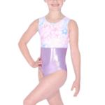 bonny-sleeveless-girls-leotard-p4126-121417_image (1)