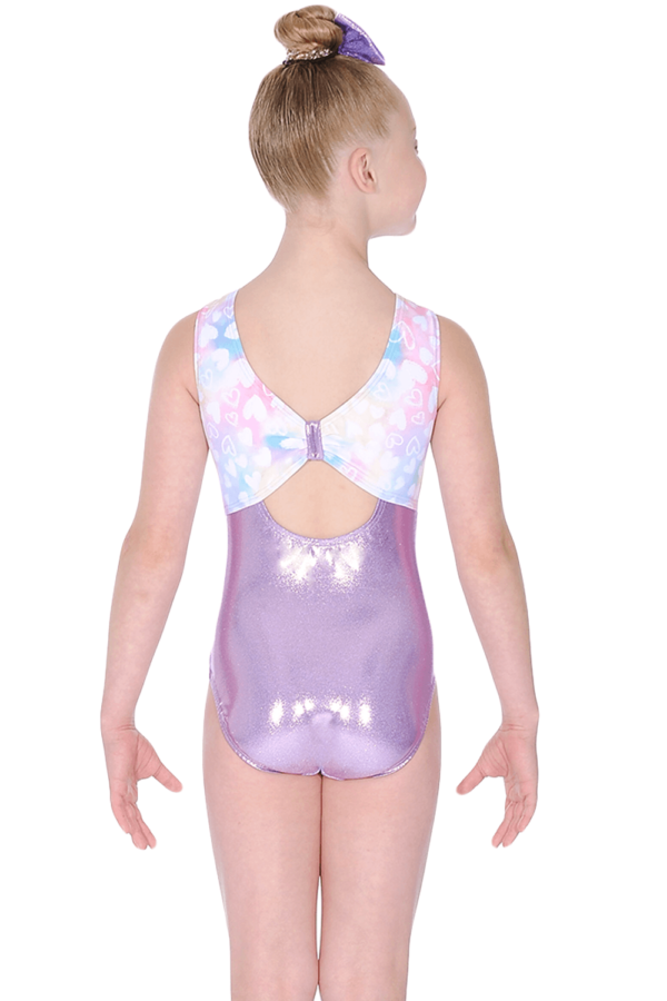 bonny-sleeveless-girls-leotard-p4126-121422_image (1)
