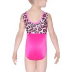 fierce-girls-sleeveless-leotard-p4123-121392_image