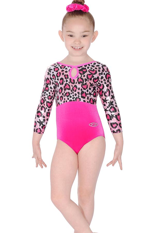 fierce-gymnastics-leotard-3-4-sleeves-p4122-121377_image