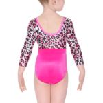 fierce-gymnastics-leotard-3-4-sleeves-p4122-121382_image