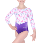 flamingo-3-4-sleeve-gymnastics-leotard-p4120-121175_image