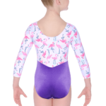 flamingo-3-4-sleeve-gymnastics-leotard-p4120-121180_image