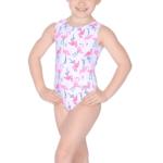 flamingo-girls-print-gymnastics-leotard-p4127-121427_image