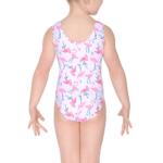 flamingo-girls-print-gymnastics-leotard-p4127-121432_image