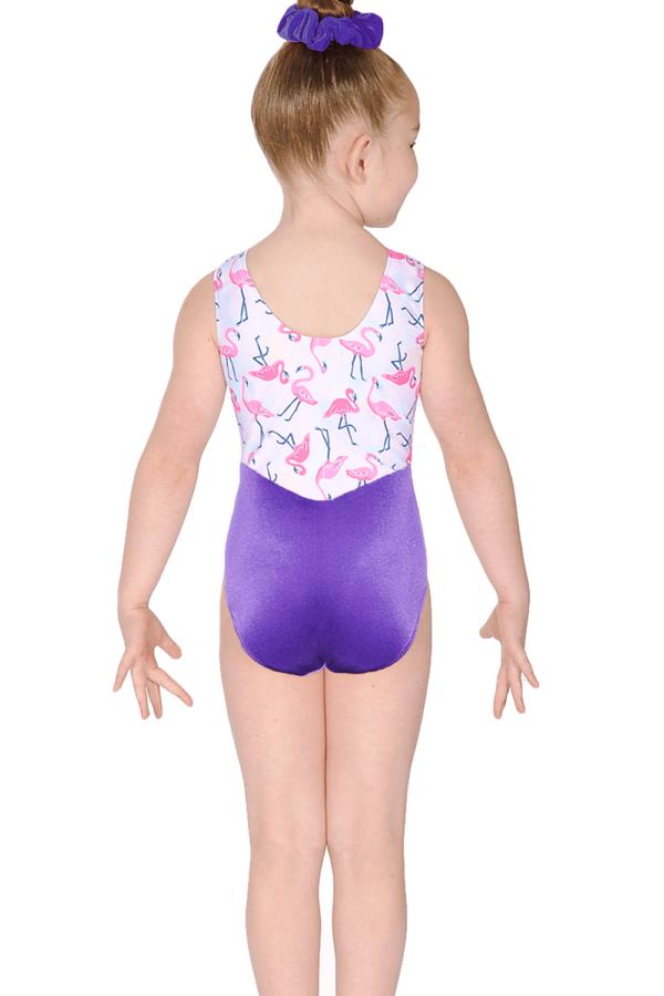 flamingo-girls-sleeveless-leotard-p4121-121608_image