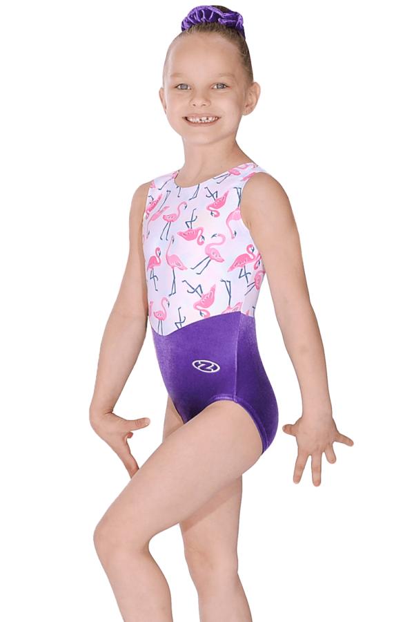 flamingo-girls-sleeveless-leotard-p4121-122557_image